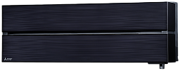 MSZ-LN VGB