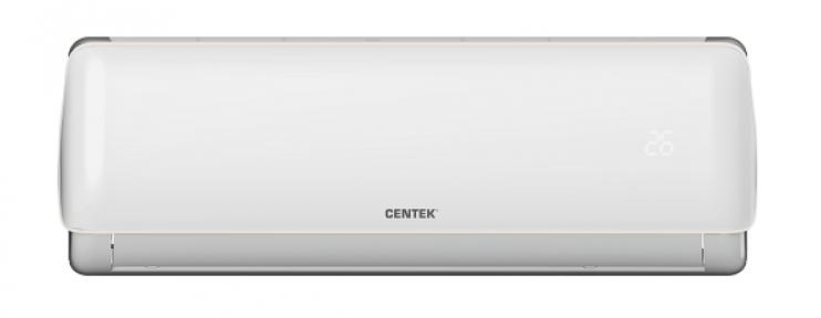 Centek CT-65E07 PLATINUM