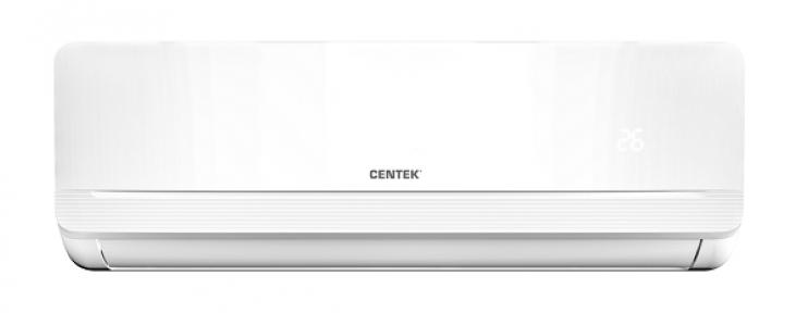 Centek CT-65D07