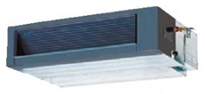 Dantex RK-36BHMN-W