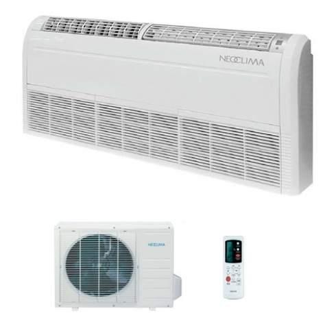 NeoClima NS/NU-GA601TA8