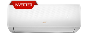 Сплит система Centek CT-65V18 DC INVERTER