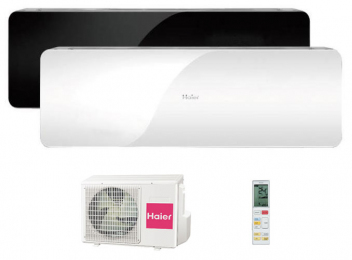 Haier AS09NS2ERA/1U09BS3ERA